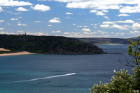 northern beaches 3