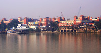 Hooghly River 3