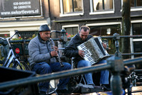 buskers 1