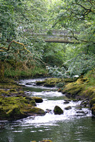 Colwith bridge