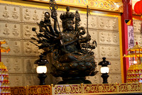 Fo Guang Shan Temple 1