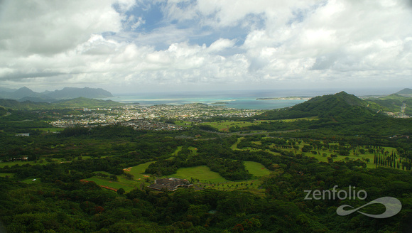 Pali Lookout 3